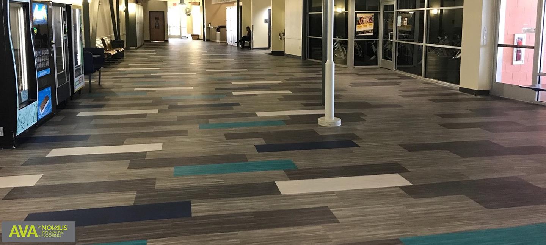 Ava By Novalis Lititz Flooring Company