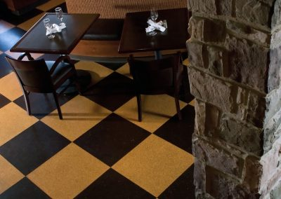 Mediterra Light, Dark & Small Strips | Old Eagle Grill